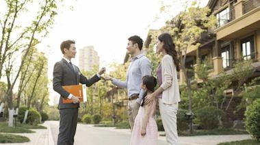佳兆業美好(02168.HK)租售品牌升級為房產交易平台「佳兆業佳居」