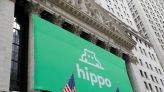 Hippo CEO expects NYSE listing to fuel better home insurance