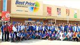 Walmart Eyes India Transformation With Flipkart Deal