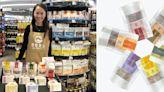 全職媽媽創立養生茶品牌:「想將養生文化帶入生活」