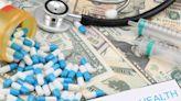 人類健康有沒有固定價碼?經濟學家如何衡量健康價值?--上報