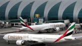 Dubai airport boss warns tough year ahead after 2020 passenger numbers slide 70%