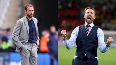 歐國盃|修夫基終於捨棄馬甲背心 改着馬球裇衫劣評如潮 | 蘋果日報