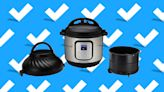 The best deals you can still get from Walmart's Prime Day-level Big Save Sale