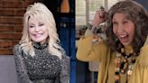 Dolly Parton Will Make a Guest Appearance in 'Grace and Frankie' Season 7