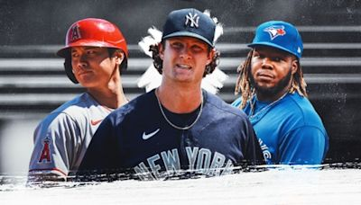 2021 MLB All-Star Game Predictions: Which Yankees make AL roster and who fills out squad?
