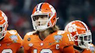 Will Trevor Lawrence's outside interests affect his performance in the NFL? | Yahoo Sports College Podcast