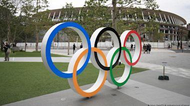 日本媒體:國內奧運觀眾可限量進入館場觀看