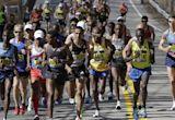 BAA postpones 2021 Boston Marathon