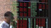 台股盤前》資金逐漸轉向電子股 偏多格局未變 - 自由財經