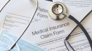 How to plan for health care costs in retirement