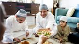 The History of Ramadan and Its Traditions