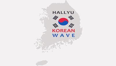 《魷魚遊戲》爆紅影響世界!各國學韓文人數急升