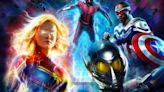 Avengers: Quantum Encounter To Include Paul Rudd, Brie Larson, Anthony Mackie And Evangeline Lilly