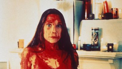 Netflix's 19 best horror films to watch on Halloween, from Carrie to Cabin in the Woods OLD