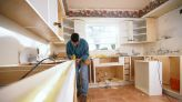 Why Canadians are renovating their homes during the pandemic