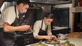 Bariloche: cinco experiencias gastronómicas para redescubrir la Patagonia | Sociedad