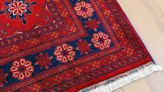 Yes, You Can Sell Your Used Rug Online—Here's How