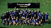 Rugby union's brand new competition – What to expect from the PRO14 Rainbow Cup?