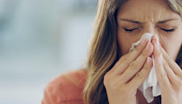 These Are The Best Sinus Infection Medications On Amazon For Fast Relief