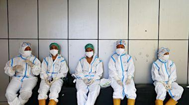 全球疫情|歐盟逐步取消對港澳台旅遊入境限制 歐盟告阿斯利康敗訴 | 蘋果日報