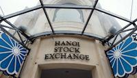 Vietnam Valuations Look Reasonable: Ho Chi Minh City Securities