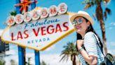 34 Free Things to Do in Las Vegas