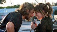 The 18 Best Directorial Debuts From Actors