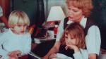 'Allen v. Farrow': 10 Shocking Revelations From the HBO Documentary Series