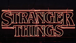 Ella Fitzgerald's 'Dream A Little Dream Of Me' Stars In 'Stranger Things' Season 4 Trailer