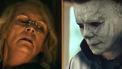 """Here's How All The """"Halloween"""" Films Rank From Worst To Best, Including """"Halloween Kills"""""""