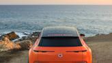 鴻海入主俄州汽車廠 Fisker證實:在此打造PEAR電動車