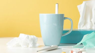 How to tell the difference between the flu, a common cold, and coronavirus