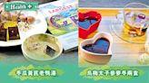 Health Plus│又熱又濕唔開胃 湯水茶飲啫喱踢走「苦夏」 - 晴報 - 健康 - 飲食與運動