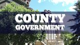 County approves request for tax recertification; tax bills likely to be sent out mid-Nov.