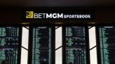 Betting Info - Iowa - Yahoo Sports