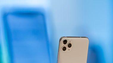 果粉注意!傳iPhone 13將提供1TB容量版本