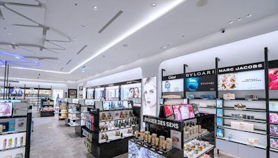 國內偽出國攻略!義大Outlet Mall「獨家引進全新美妝、紐約時尚潮牌」 環遊世界說走就走