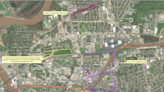 Public meetings set to update upcoming contaminated soil removal in Bossier City