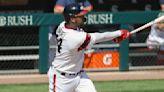 He's Back - Eloy Jimenez Returns to White Sox