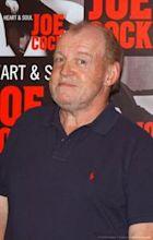 Joe Cocker