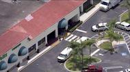 3 dead after gunman open fires at Florida supermarket
