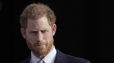 為了哈利、安德魯面子?英女王下令喪禮上禁穿軍裝