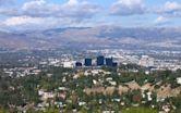 Woodland Hills, Los Angeles