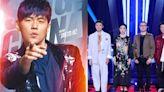 少了周杰倫!《中國好聲音》導師陣容「4+4」…最年輕22歲