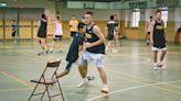 【籃球教室】了解『擋拆』的「擋」,讓你更清楚如何幫隊友掩護