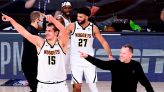 This Date in NBA History (Sep. 15): Denver Nuggets make NBA history with 3-1 comeback against LA Clippers