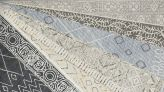 Amer Rugs Enters Hand-Hooked Category with Three Collections | News | Rug News
