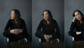 'What Did I Just See?': The Genre-Bursting Movies Of Karyn Kusama