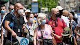 """Rischio riciclaggio, oltre 10 miliardi di operazioni """"sospette"""" legate alla pandemia"""